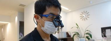 豊中市でインプラントをするなら専門医のいる歯科医院で